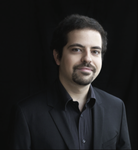 Antonio De Sarlo